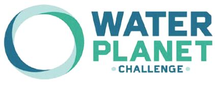 waterplanetchallenge
